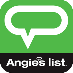 Angie's List Link